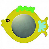 Halilit Magic Mirror - Fish