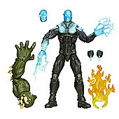 Amazing Spider-Man 2 Marvel Legends - 15cm Electro Figure