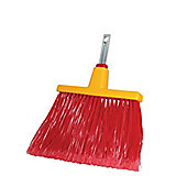 WOLF-Garten B25M Mulit-change Flexi Broom