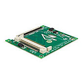 StarTech 1.8 Inch IDE to Single Compact Flash Adapter