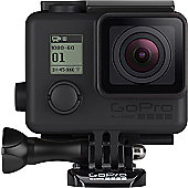 GoPro Blackout Housing for GoPro Cameras