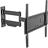 Stealth Mounts Cantilever TV Bracket for up to 55 inch TVs