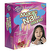 Wild Science Magic Nail Studio