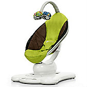 4moms mamaRoo (Green)