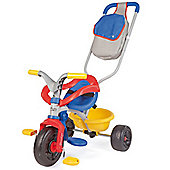 Smoby Be Move Comfort Trike
