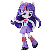 My Little Pony Everyday Twilight Sparkle Toy