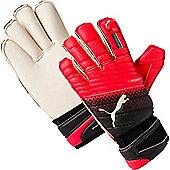 Puma Evopower Protect 2.3 Gc Goalkeeper Gloves Size - Black
