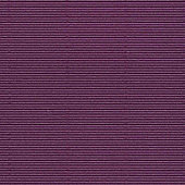 Canson Craft Corrugated Roll Violet
