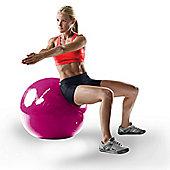 Proform  65cm Anti-Burst Stay Ball