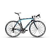 Moda Molto - Road Bike
