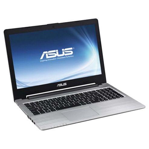 Asus K56CA 15.6