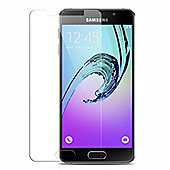 Samsung Galaxy A5 (2016) Tempered Glass Screen Protection