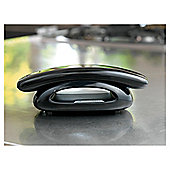 iDect Plus cordless telephone - Set of 3