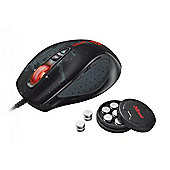 Trust Computer Products Trust GXT 33 Laser Gaming Mouse