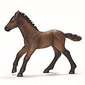 Schleich Camargue Foal 13712