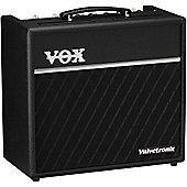 Vox VT40 Valvetronix Modeling Guitar Amp - 40w