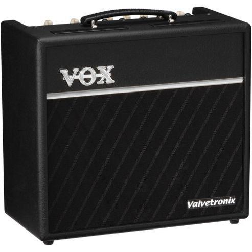 Vox VT40 Valvetronix Modeling Guitar Amp