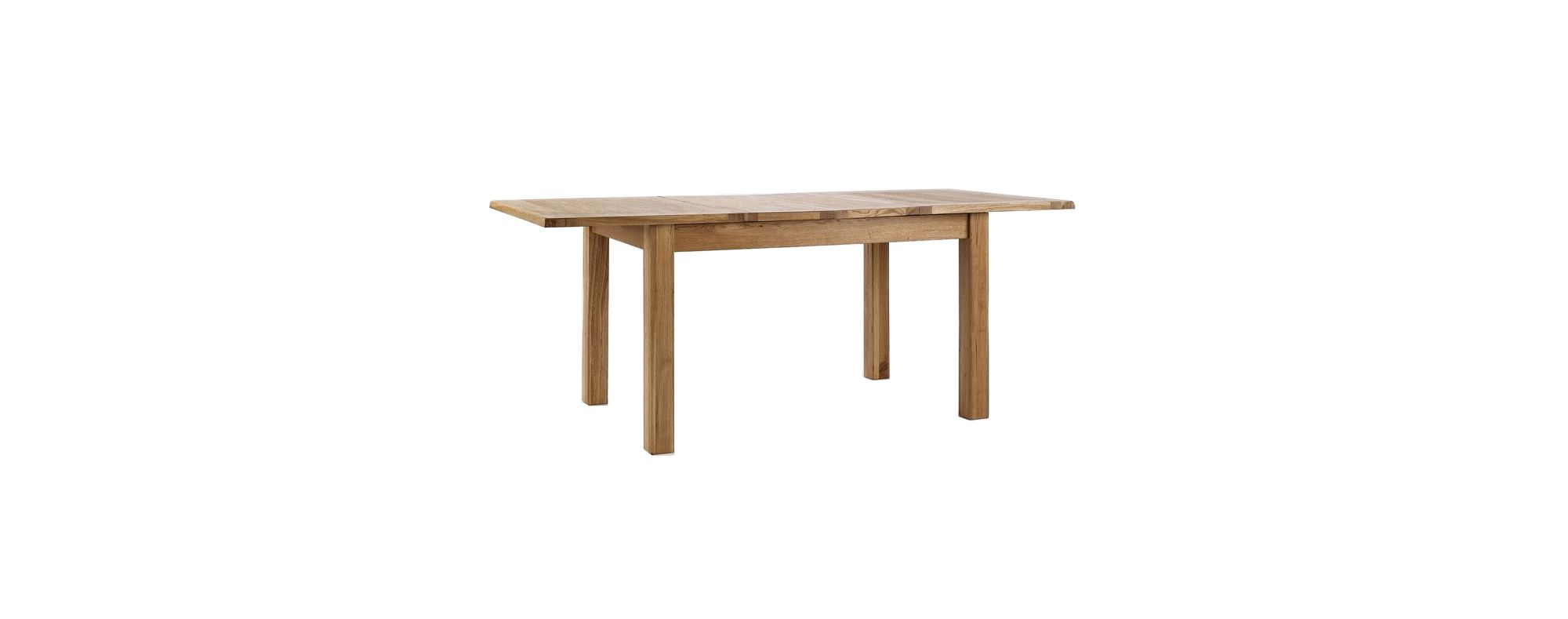 Home and garden gt Furniture Westbury Reclaimed Oak 3  : 261 6075PI1000190MNwid2000amphei2000 from misterx-price.com size 2000 x 2000 jpeg 40kB