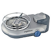 Campingaz Bistro 300 Single Burner Camping Stove