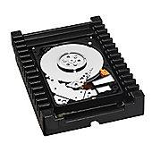 Western Digital VelociRaptor 500GB (10,000rpm) SATA 6 Gb/s 64MB Cache 25 inch Hard Drive