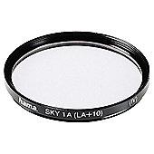 Hama Skylight Filter 1A (LA+10) 77 mm