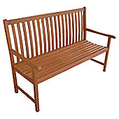 Europa Leisure Hamina Bench