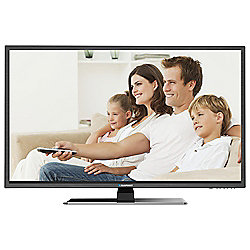 Blaupunkt 40 133i 40 Inch Full HD 1080p LED TV with Freeview
