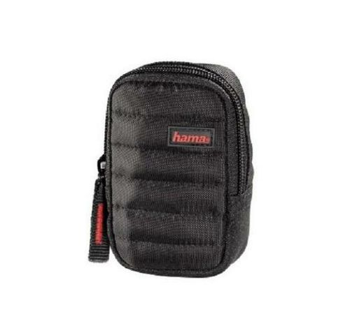 Hama Syscase 40H Bag for Camera - Black