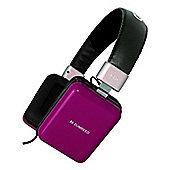Zumreed ZHP010 Headphones