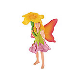 Wonderland Buttercup Fairy Figure