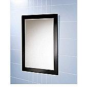HIB Dalia Mirror