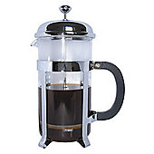 Cafe Ole Cafetiere Coffee Maker, 6-Cup