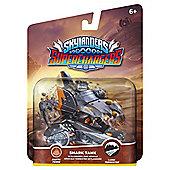 Shark Tank  Skylanders SuperChargers