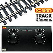 Hornby R8012 - Hm 2000 Controller