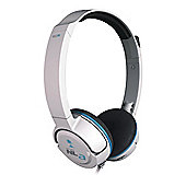 Turtle Beach NLa Wii U and 3DS headset - white