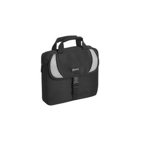 Targus CVR211 10.2 inch Sport Netbook Case (Black/Grey)