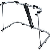 Roland KS-G8 Keyboard Stand