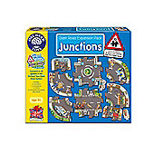 Orchard Toys Expansion Pack - Junctions