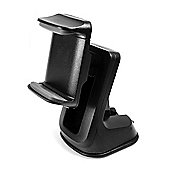 Orzly Black Universal Suction Mount Car Holder