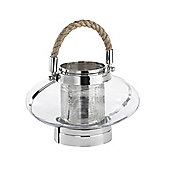 Endon Lighting Baskin Lantern - Large