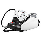Bosch TDS3510GB Steam Station White