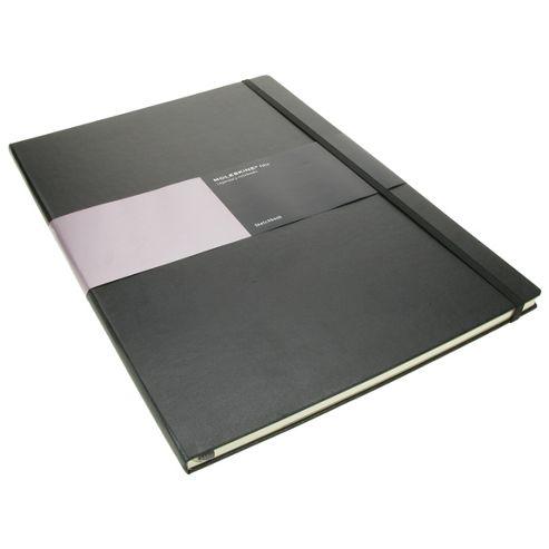 Moleskine Folio A3 Sketchbook
