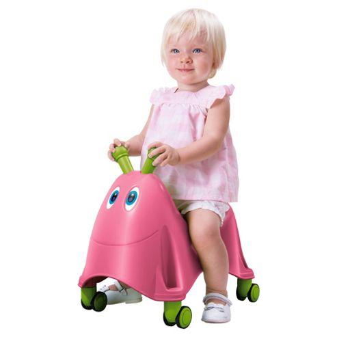 Feber Runny Ride-On