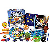Thames and Kosmos Stars and Planets Kit