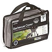 Gardman Premium Grey Kettle Barbecue Cover