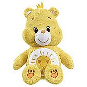 Care Bears Giant 50cm Funshine Bear