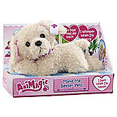 Animagic Make Me Better Pets Puppy
