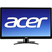 "Acer G226HQL 54.6 cm (21.5"") LED Monitor - 16:9 - 2 ms"