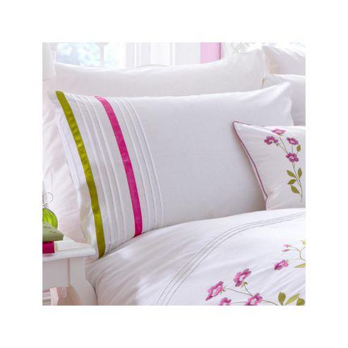 Charlotte Thomas Arabella Housewife Pillowcase Set