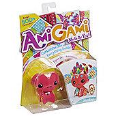 AmiGami Monkey